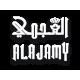 ALAJAMY