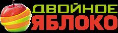 Двойное Яблоко Курск   Курчатов